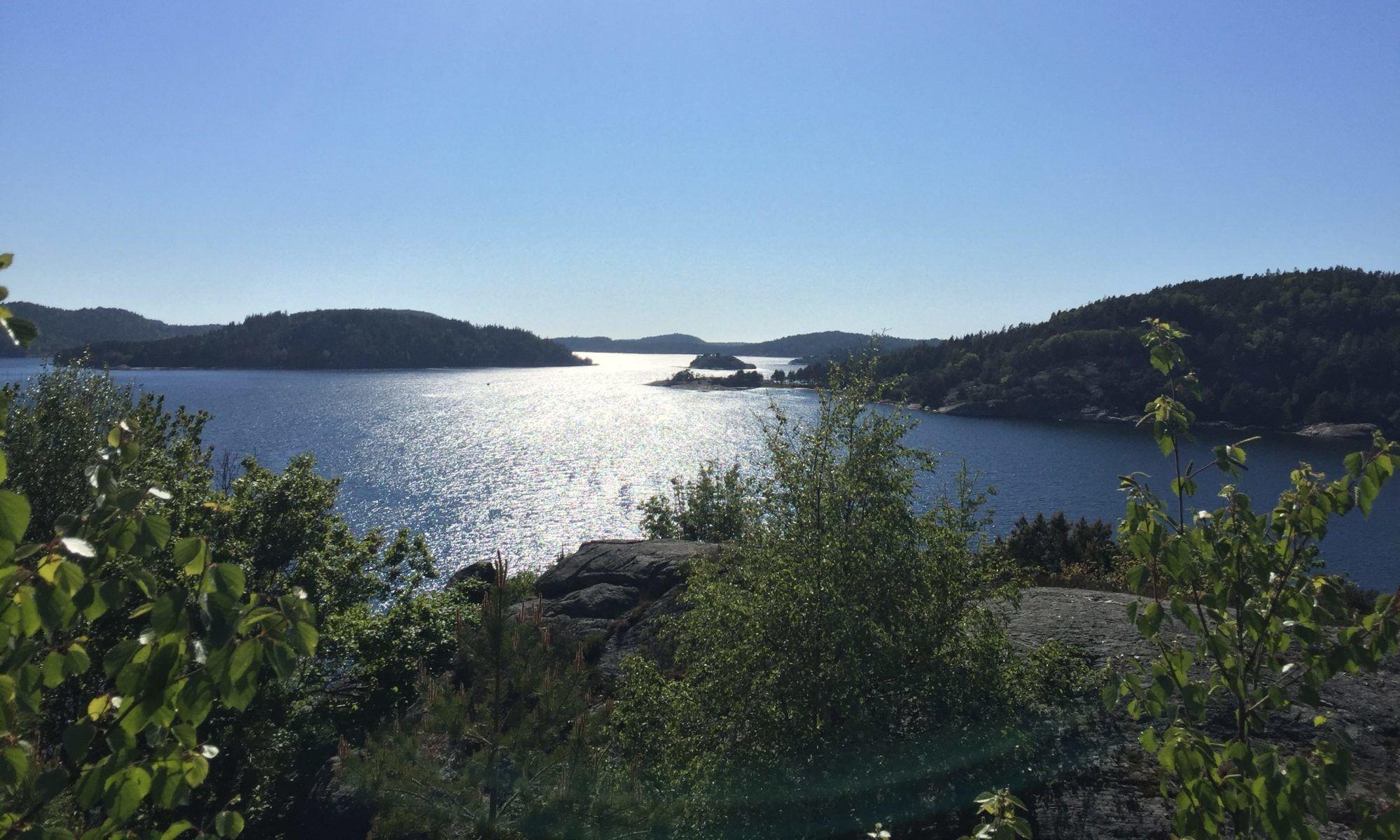 Gothenburg Tours